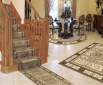 Rug & Stair Runner Rugs